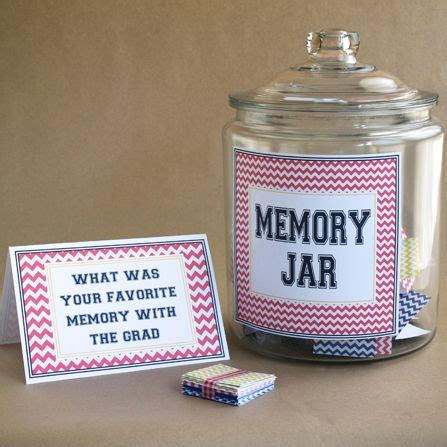 themes of jar memory jar can do any theme or pattern or colors with