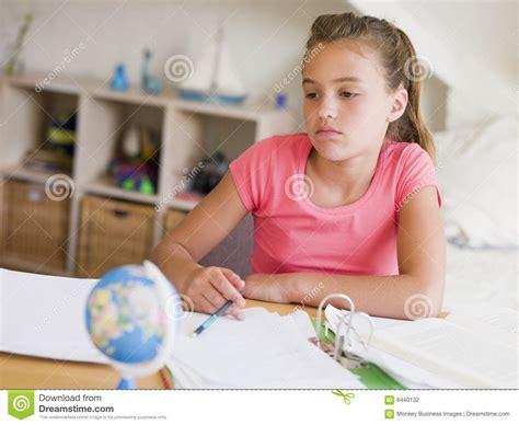 homework design studio write my paper for cheap in high quality homework design