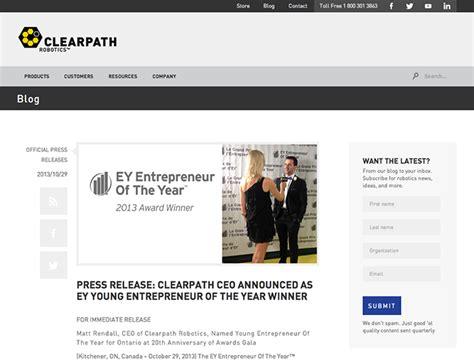 membuat e commerce wordpress cara membuat toko online 5 fitur yang harus dimiliki