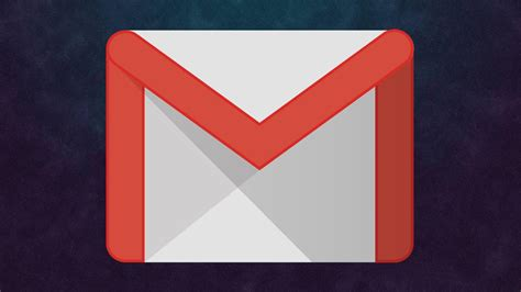 gmail features   work   youll   cnet