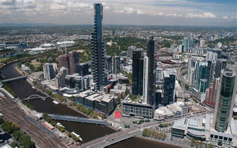 top 10 the best places and cities to visit in melbourne greatest city of australia world