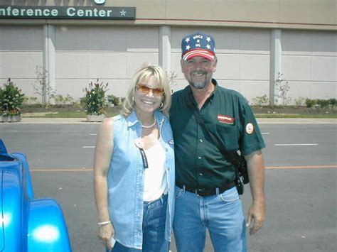 Jo Coddington Also Search For Boyd Coddington Is Dead Nissan Titan Forum Whitehall Images Pictures