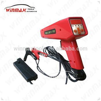 engine timing light app best selling products gas engine diesel timing light