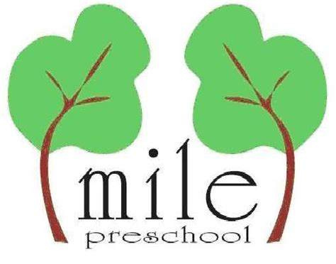 daycare sacramento mile preschool llc sacramento ca day care center