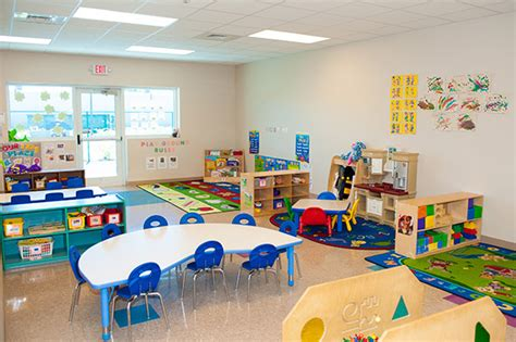 Bathroom Setup Ideas Coral Reef Academy Day Care Vpk Amp After Center