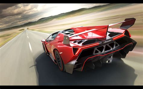 lamborghini veneno roadster 2014 lamborghini veneno roadster 2 wallpaper hd car