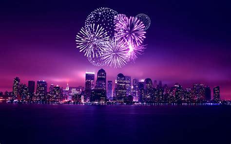 gif animated fireworks photoshop action  sreda