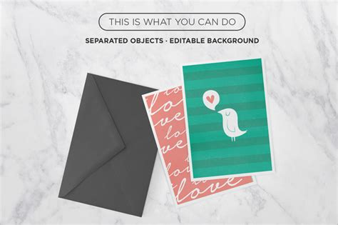 A7 Card Template Indesign by Sle A7 Envelope Template 8 Documents In Pdf Psd Word