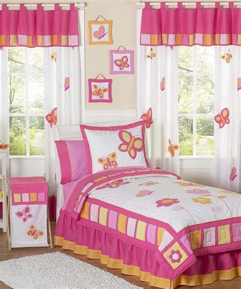 Jojo Butterfly Bedding In Two Colors Jojo Bedding Sets