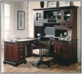 office desk with hutch l shaped lovely home office l shaped desk l shaped desk with hutch