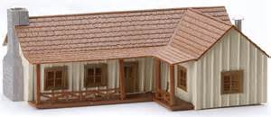 l shaped ranch house 21388 country l shaped ranch house 6 21388 15 19