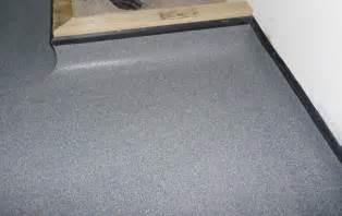 shower room flooring floor ideas categories brown paint colors for kitchen