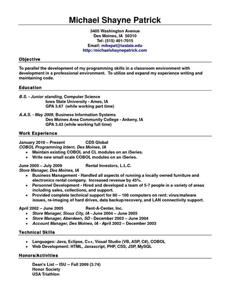 build resume for free resume template how to build a in word microsoft office