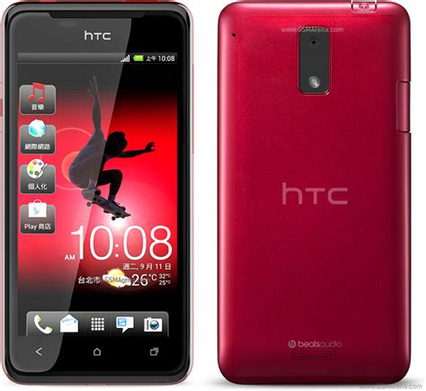 Hp Htc Butterfly Terbaru htc j pictures official photos