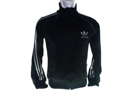 Adidas Hamburg Biru Putih Casual gudang sepatu branded jaket adidas dan jersey kw thailand