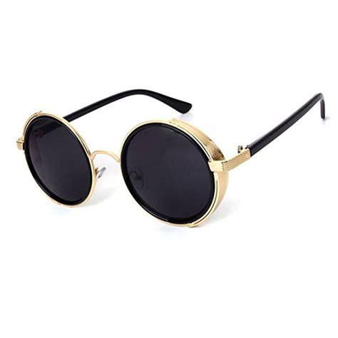 Sunglasses For Blind oversized sunglasses demi in blind 2017