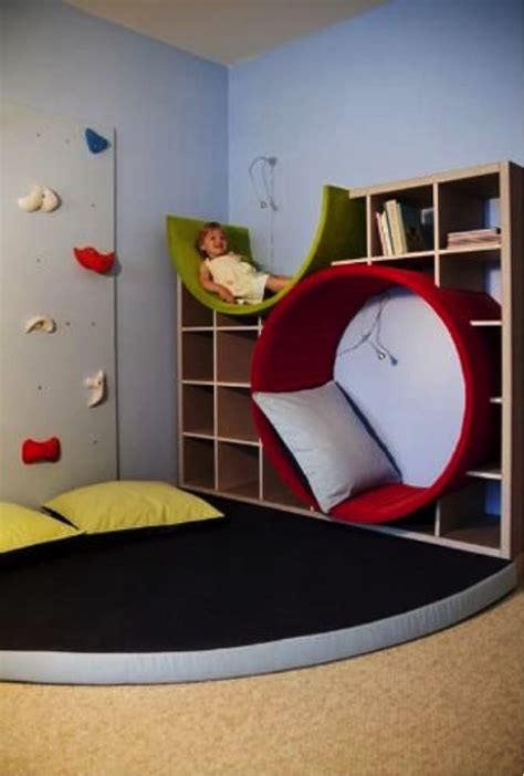 cool decorations for bedroom extraordinary cool bedroom ideas for kids 83 for interior designing home ideas with
