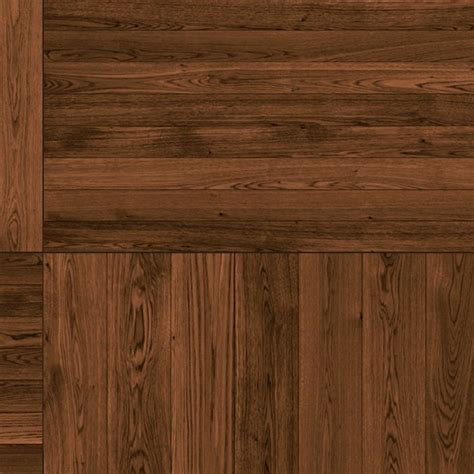wood flooring square texture seamless 05412