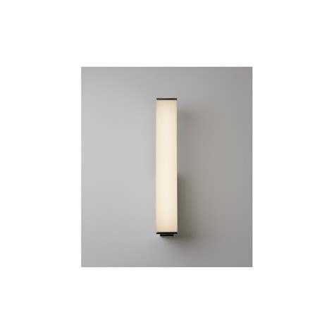 astro lighting 7161 karla led bathroom wall light in