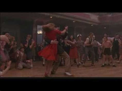 swing kids dance why dont i own this one benny goodman s sing sing sing