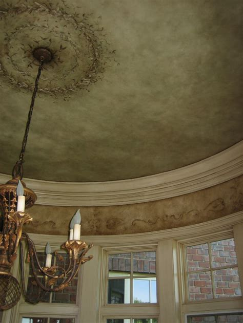 tips for painting ceiling eye for design decorating with faux finishes and