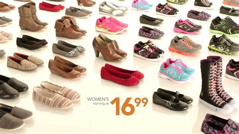 payless shoes corporate office payless shoes quot back to school quot