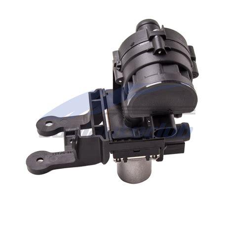 motor repair manual 2012 audi tt electronic valve timing heater control valve for audi a6 4f c6 quattro allroad avant 2005 11 4f1959617a ebay