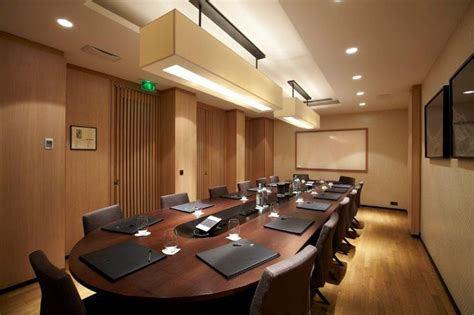 conference room lighting conference room pendant lighting workplace conference