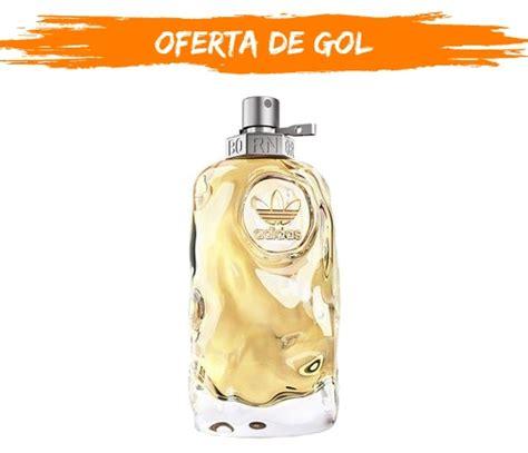 Sale Parfum Original Paco Rabanne Invictus Edt 100 Ml hombre ofertas sale 2018