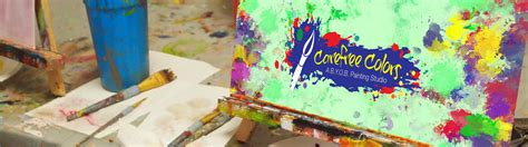 carefree colors care free colors plano s b y o b painting class