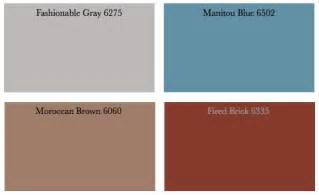 What Colors Go With Brown Wall Colors That Go With Brown Furniture Valentineblog Net