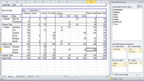 excel format of balance sheet balance sheet format in excel with formulas for private