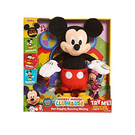 mickey mouse diggity compare price to diggity dreamboracay