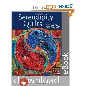 Serendipity Quilts Susan Carlson by Pin By Traweek On Books Worth Reading