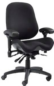 At The Office Chairs Design Ideas Ergonomic Office Chairs Design Furniture The Best Furnituresthe Best Furnitures