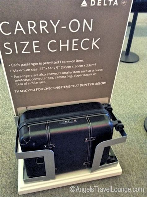 1000 ideas about airline carry on size on pinterest 25 best ideas about carry on luggage rules on pinterest
