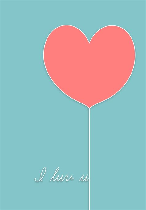 free love printable greeting cards 1000 images about printable love cards on pinterest