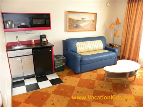 Disney Art Of Animation Family Suite Floor Plan by Art Of Animation Cars