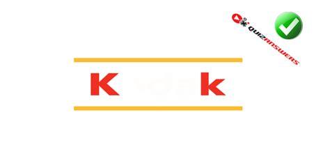 logo quiz mangoo answers level 26 logo quiz mangoo answers level 115 quiz answers