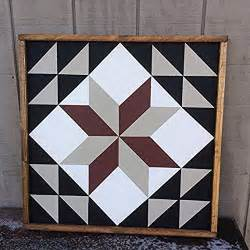wood pattern blocks 33 best images about barn stars on pinterest square
