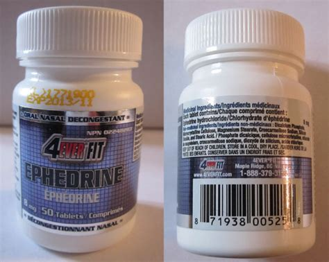 new pagehow exactly does ephedrine caffeine and aspirin