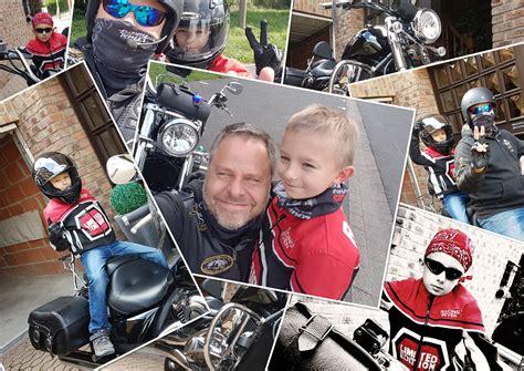 Motorrad Tour Nrw by Nachwuchsf 246 Rderung Bei Nrw On Tour Das Erste Mal
