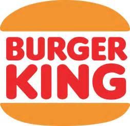 Burger king futurepedia the back to the future wiki