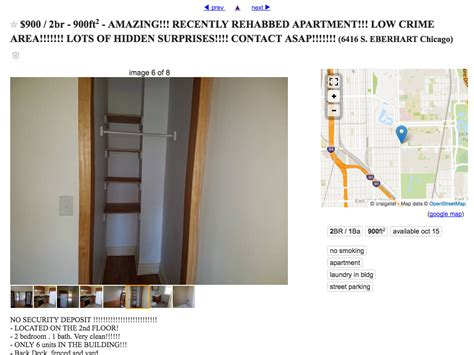 craigslist one bedroom 28 gorgeous one bedroom apartments craigslist bhd