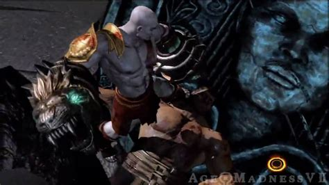 god of war blood and metal god of god of war 3 this is madness mv hd metal blood