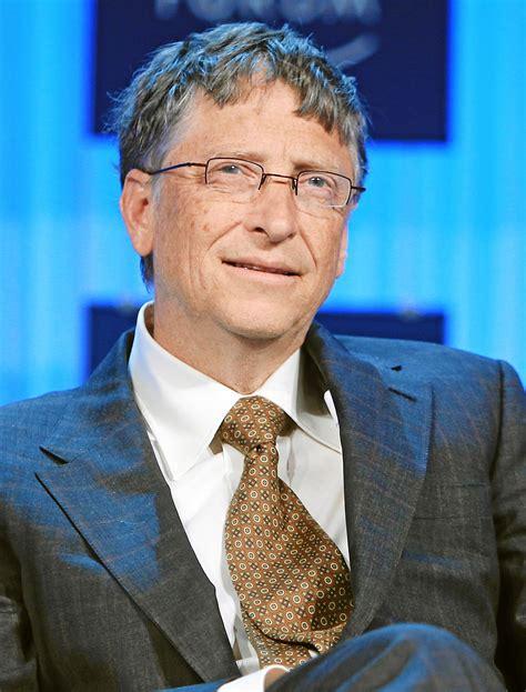 biography of bill gates wikipedia bill gates wikipedia