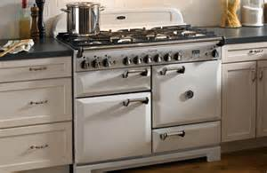 stoves kitchen appliances homethangs com introduces special package deal on aga