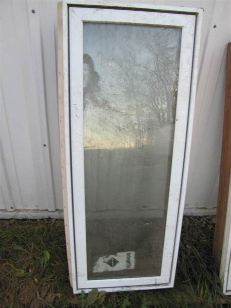 large crank out basement window more dale earnhardt