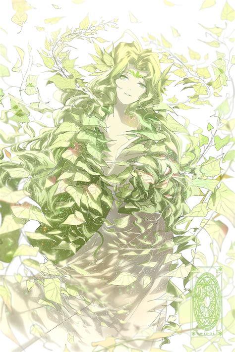 wood card cardcaptor sakura zerochan anime image board
