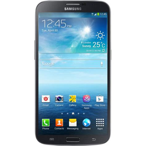 Backdoor Samsung I9200 Mega 6 3 samsung galaxy mega 6 3 i9200 mobile phones